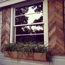 Shutters And Window Box For A Clients Home Wwwthemagnoliamomcom - Shutters window exterior