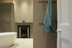 Small Picture Guildford Contemporary Bathroom Design Installation Jeremy