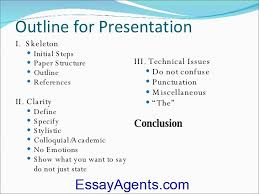 creative powerpoint presentation topics for college students  presentation topics writing