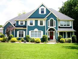 exterior paint colours 2013. outside house colorsoutside colors exterior paint colours 2013 o