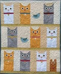 Gallery.ru / Фото #6 - Cats by Maria van Bruggan - Polterguist ... & Gallery.ru / Фото #6 - Cats by Maria van Bruggan - Polterguist | Buenas  ideas | Pinterest | Vans, Cat and Galleries Adamdwight.com