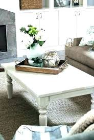 small coffee table ideas coffee table ideas living room round coffee table decor small coffee table