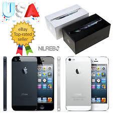 apple iphone 5 price. new factory unlocked apple iphone 5 16gb 32gb smartphone black white cdma apple iphone price