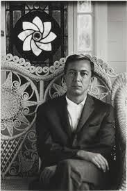 credit dennis hopper the hopper art trust jasper johns 1964