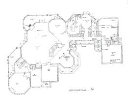 modern luxury home designs house design photos with floor plan small luxury house plans luxury one