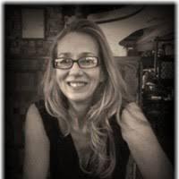 Wanda Mouzon - Designer - Mouzon Design   LinkedIn