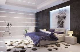 Modern Contemporary Bedroom Design Modern Contemporary Bedroom Designs Red Wall Brown Velvet Bed