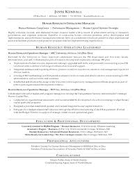 Executive Recruiters Job Description Resume Samples For Hr Hr Recruiter Job Description For Resume Images