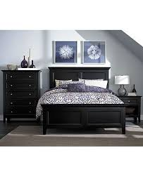 ... Beautiful Exquisite Black Bedroom Sets Best 25 Black Bedroom Sets Ideas  On Pinterest Black Furniture