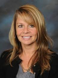 Kristin Finch | People on The Move - Dayton Business Journal