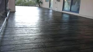 wood look concrete flooring tile that looks like concrete concrete floors that look like wood ideas for you vinyl flooring concrete wood floor stamp remove