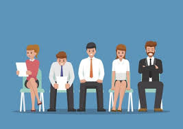 How To Answer Job Interview Questions Common Interview Questions And Answers The Best Ones