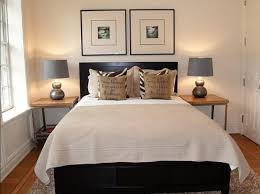 beautiful small bedroom of how to arrange furniture in a small bedroom picture how to place