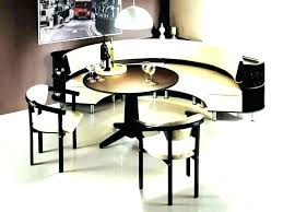 cool kitchen tables unique kitchen table sets projects ideas cool kitchen tables small round