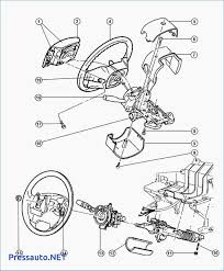 Engine wiring diagram forp grand cherokee of wrangler 99 jeep 1999 ignition tj 1224
