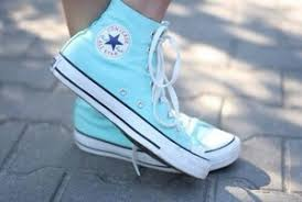 all star shoes for girls blue. all star, beautiful, beauty, blue, colors, converse, fashion, girl star shoes for girls blue a