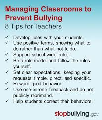 ways to prevent bullying in schools essay ways to prevent bullying in schools essay