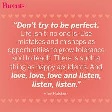 Parents Motivational Quotes