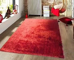 delightful shaw living ing area rug luxurious area rugs