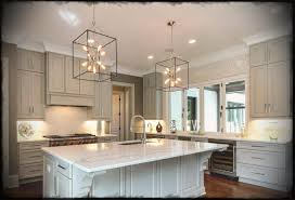 columbia kitchen cabinets. Delighful Kitchen Kitchen Cabinet Trends Amazing Semi Custom Cabinets And The Top Design For  Extremely Ideas In You Columbia A