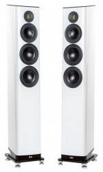 Elac Vela FS 409.2. Купить <b>напольную акустику Elac Vela</b> FS 409.2 ...