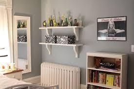 benjamin moore nimbus gray bedroom furniture