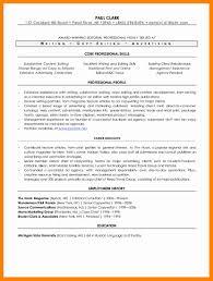12 Freelance Resume Sap Appeal