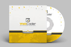 Cd Dvd Album Cover Design Template Printable Cv Dvd Case Cover Disk Label Design Template Digital File Instant Download
