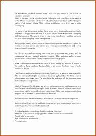 Phlebotomy Resume No Experience Inspirational Resume For Medical