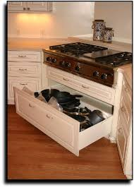 gas stove top cabinet. I Love The Kiddie Cornered Stove Top! Gas Top Cabinet