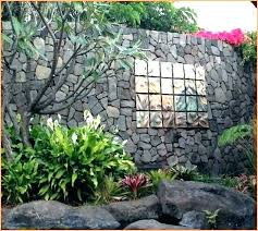 outdoor wall decorating ideas wall decor outdoor outdoor wall art outdoor wall decor ideas wall art designs outdoor wall art outdoor brick wall decorating