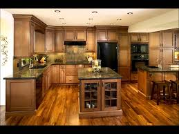 Remodeling A Small Kitchen Awesome Kitchen Small Kitchen Captivating Kitchen Remodeling Ideas