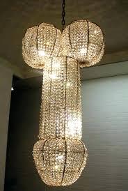 9 bulb chandelier portfolio 9 bulb bronze chandelier lantern ceiling fan chandelier combo crystal 9 9