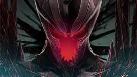 fractal horns of inner abysm dota 2 wiki