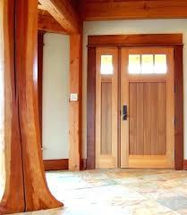 cedar screen door cedar exterior door doors wood screen s cedar exterior door cedar screen door