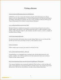 99 Apa Cover Letter Example Apa Cover Letter Sample Rome