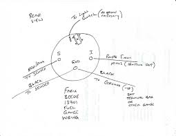 faria tach wiring wiring library faria boat gauges wiring diagrams picture diagram electrical yamaha outboard wiring harness diagram faria tach