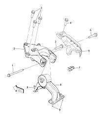 Tf41 engine diagram gfci switch wiring diagram esp eclipse wiring