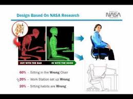 best office chair for back pain. best office chair for back pain can this custom ergo intended problems remodel 29 a