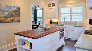 Kitchen Island Farmhouse Kitchen Islands Diy Kitchen Island Ideas With Seating Stock Soup