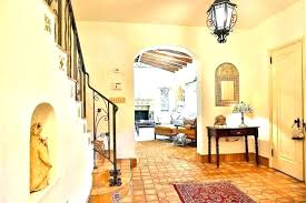 full size of furniture s furnitureland south reviews entryway area rug entry rugs best awesome