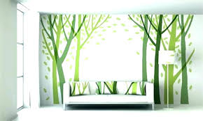wall design ideas wall painting decoration ideas wall painting ideas cozy wall painting ideas for living wall design ideas