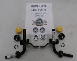john deere l lawn tractor wiring diagram wirdig john deere l118 tractor besides john deere l120 transmission belt as