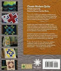 Classic Modern Quilts &  Adamdwight.com