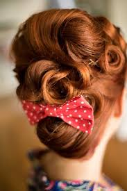 vine hair makeup and glamour for all occasions