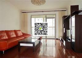 evergreen garden 鲁信长春花园 apartment in qingdao find and qingdao apartments houses and villas
