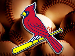 st louis cardinals st louis cardinals picture wallpaper photo