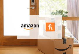 3 Best Amazon Coupons, Promo Codes + 44% Off - Jun 2021 - Honey