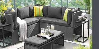small space patio furniture. Small Patio Furniture Fabulous Space For Spaces O