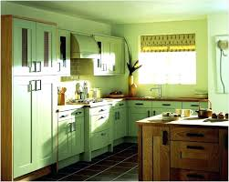 sage green kitchen full size cabinets kitchens painted in lime cabinet doors